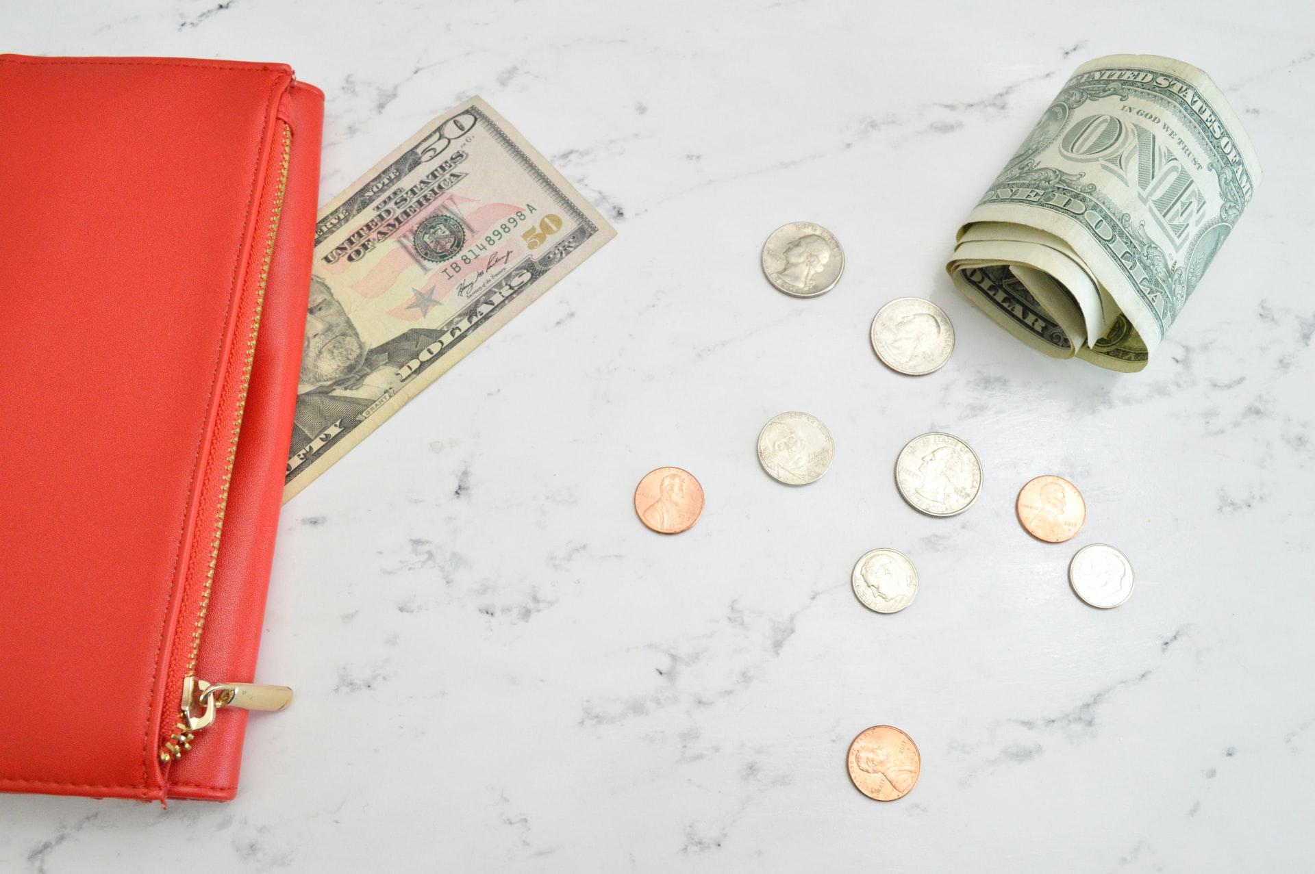 Como Está A Sua Prosperidade