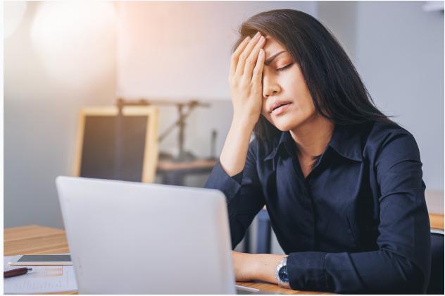 Como-Melhorar-O-Controle-Emocional