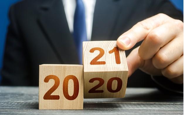 Suas-Estrategias-Para-Trazer-Mudancas-Em-2021.png
